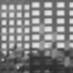 RYSE_Exterior3_BW.jpg