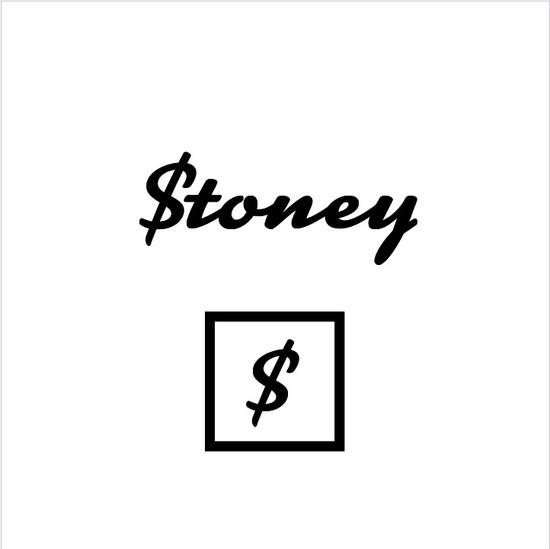 $toney