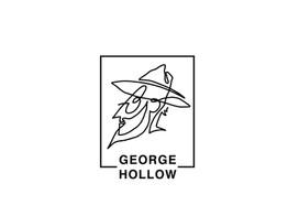 George Hollow