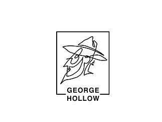 Logo_GeorgeHollow.jpg