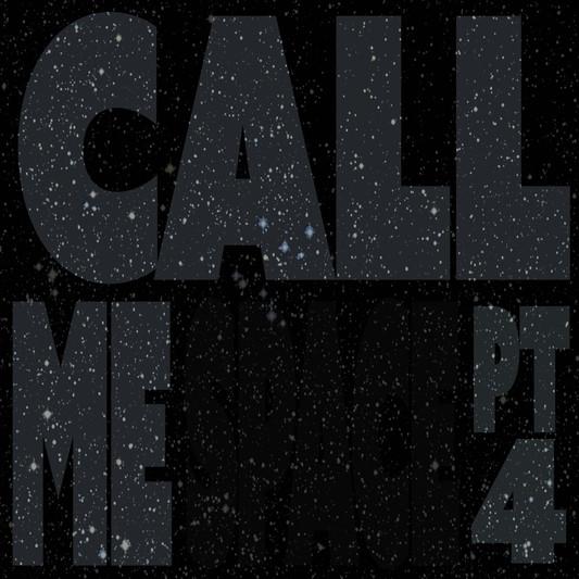 Call Me Space Pt. 4- SpaceJam Jiff