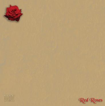 Red Roses- Tyler Hammel