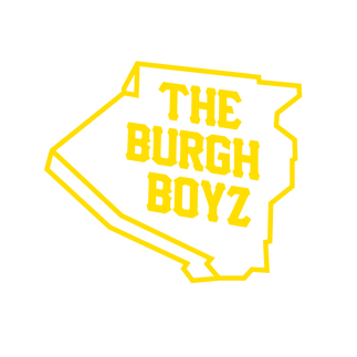 bbz3.png