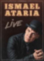 IsmaelAtaria-Live-Poster.jpg
