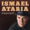 IsmaelAtaria-Podcast-cover-small2.jpg