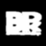 logo_1 transparent white.png