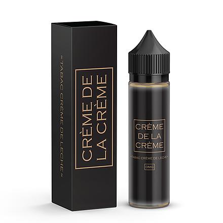 Tabac Creme De Leche 100ML