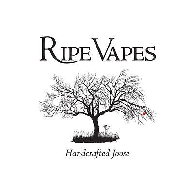 ripe_vapes.jpg