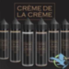 Creme-De-La-Creme-By-Marina-Vape-E-Liqui
