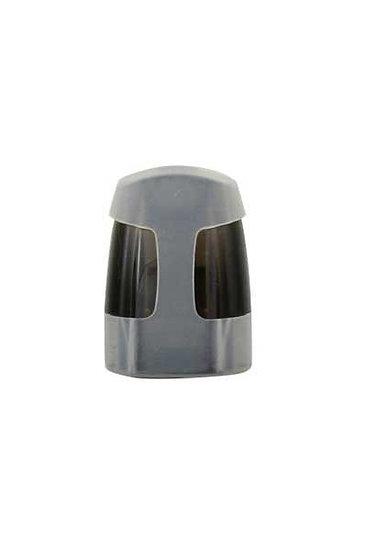 Minifit C601 Spare PODs