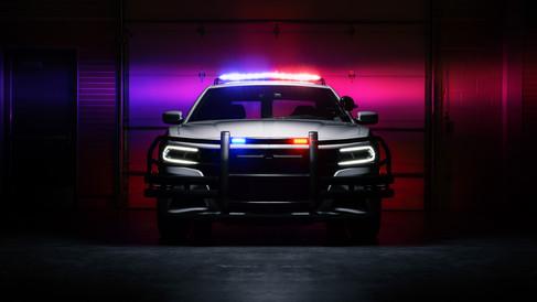 Larimer County Sheriff