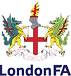 London%20FA%20Logo_edited.png