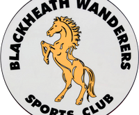 June 100 Club Winners