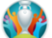 UEFA_Euro_2020_Logo_edited.png