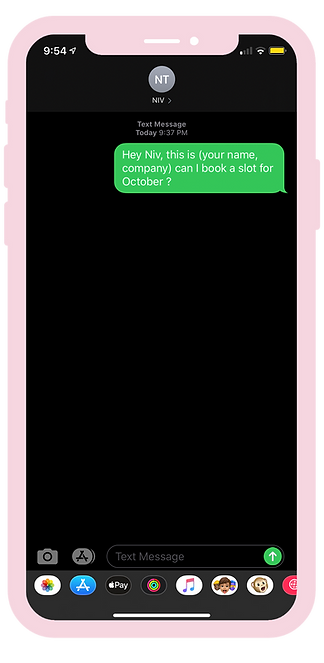 965-9655342_iphone-x-png-template.png