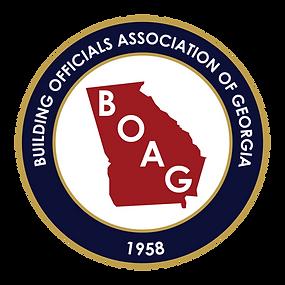 BOAG D3-01.png