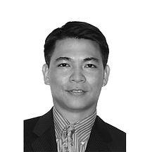 Agent-Ty-Nguyen.jpg