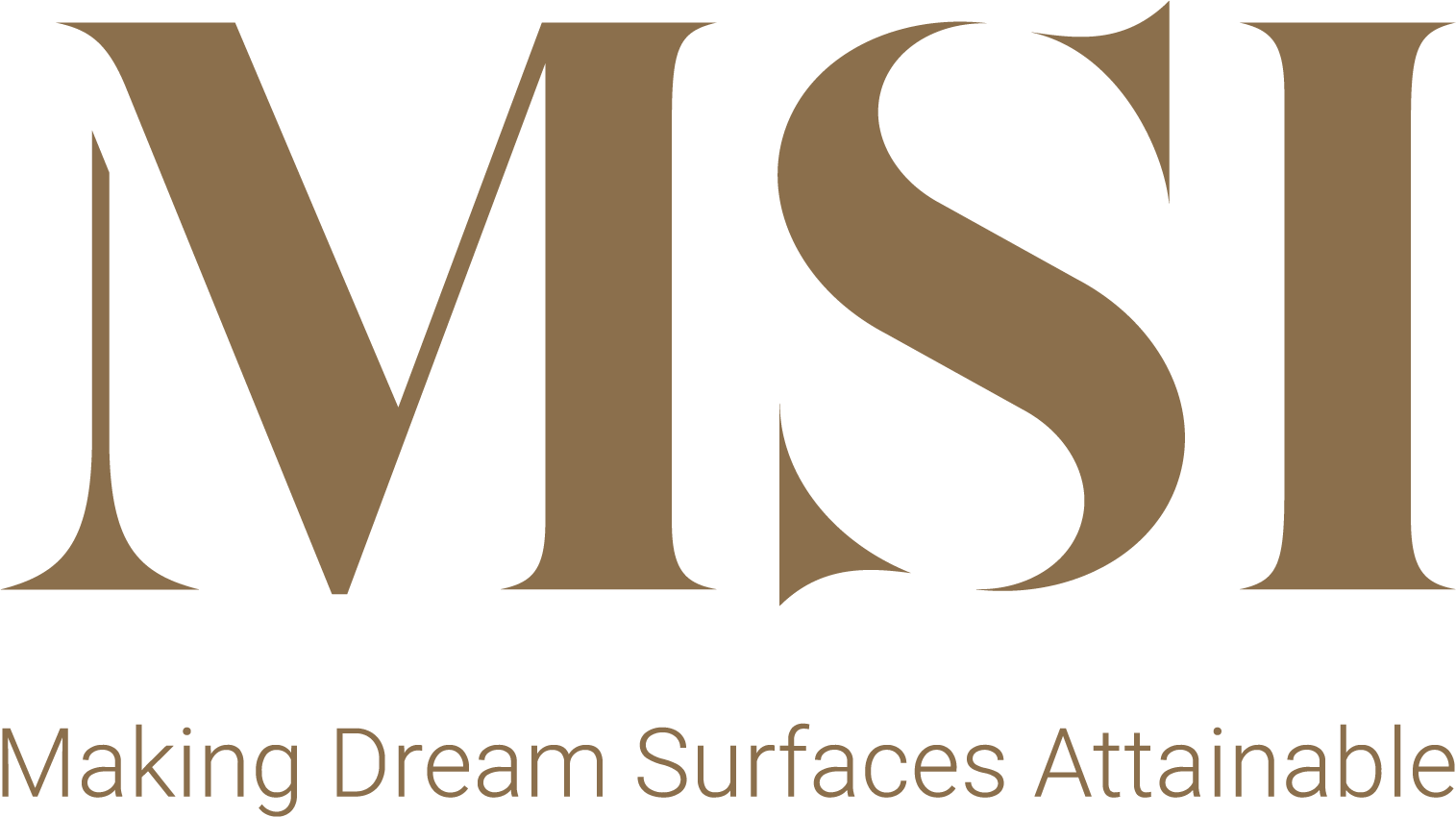 msi_logo_with_tagline