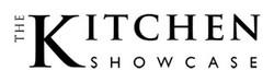 Kitchen Showcase