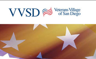 Stand Down - Incredible Program For Homeless Veterans