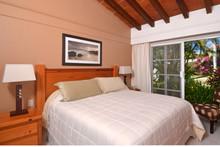 2nd bedroom lalo.JPG