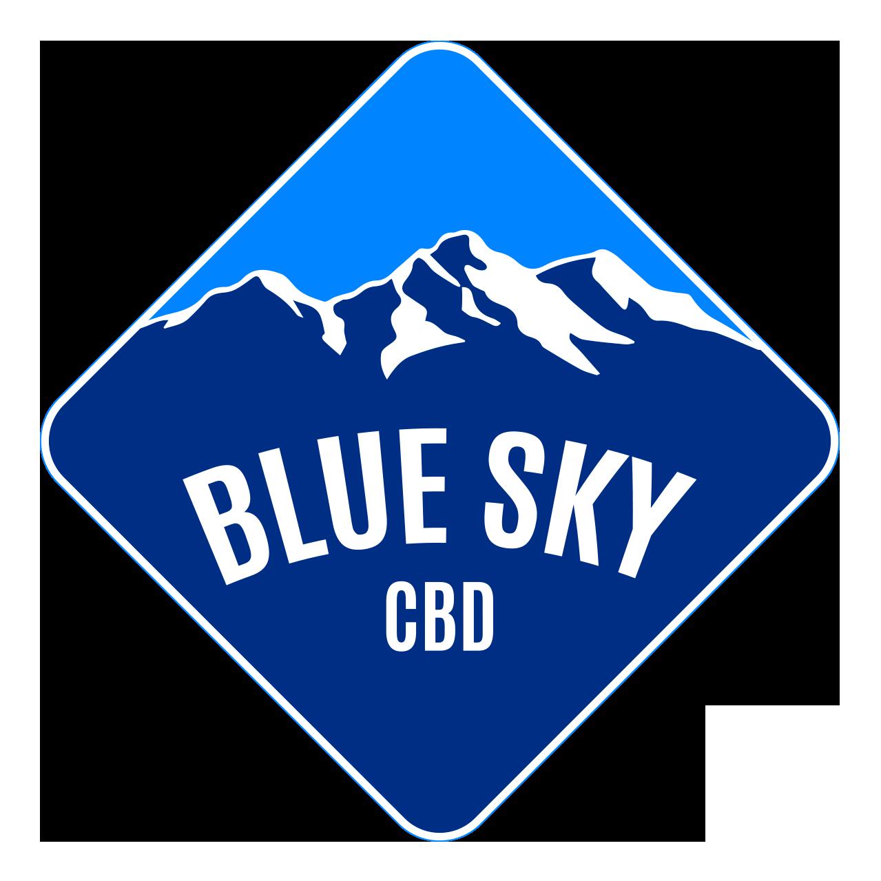 Blue Sky CND