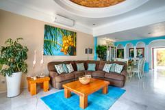 living room -- ricardo 29.jpg
