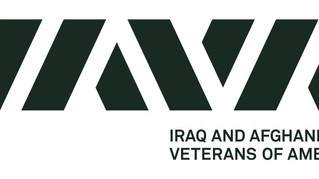 You're Invited! StoryCorps + IAVA Special Event