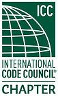 ICC-Chapter-Logo.jpg