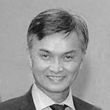 Trung-Nguyen.jpg