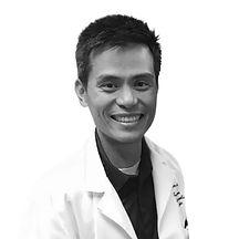 Dr-Stephen-Bui.jpg