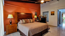 bedroom master fred-49.jpg