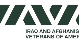 Government Shutdown and Veterans Benefits