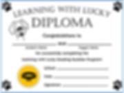 LWL Diploma-FINAL-web.jpg