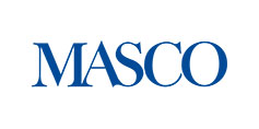 masco-logo-blue