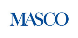 masco-logo-blue