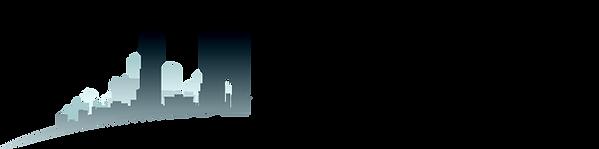 maia large logo.png
