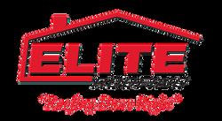 Elite-Logo-Black-retina-desk-454