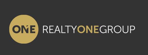 OneRealty
