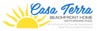Casa-Terra-Logo-FINAL-web.png