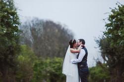 WeddingPhotographybyAnnaMarie-OldRec
