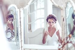 WeddingPhotographybyAnnaMarie-6874