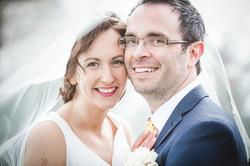 WeddingPhotographybyAnnaMarie
