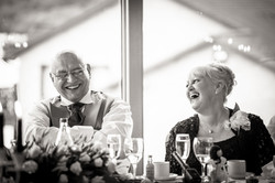 Luss Scotland -  wedding photography