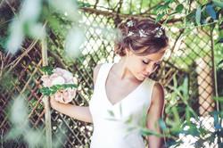 PhotographybyAnnaMarie_TeamGlam-LP15_6693-2