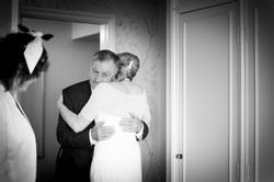WeddingPhotographybyAnnaMarie-2436