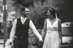 Wedding-PhotographybyAnnaMarie