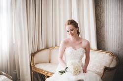 WeddingPhotographybyAnnaMarie_6052
