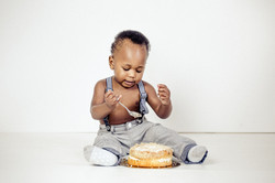 O_CakeSmash_FamilyPhotography_1363