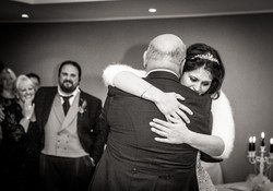 Wedding Photography by Anna Marie